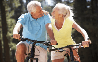 home care services program Orange County